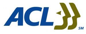 ACL logo 2747blue&5797sage