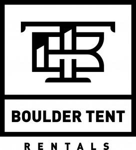 BTR_Logo_Vertical