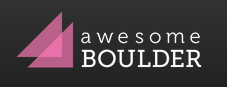 awesome_boulder_logo